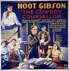 Cowboy Counsellor