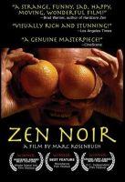 TV program: Zen Noir
