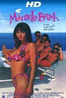 TV program: Pobřeží snů (Miracle Beach)