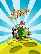 TV program: Geronimo Stilton
