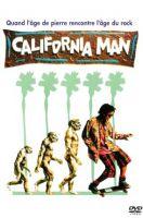 TV program: Střední škola ledová (California Man)