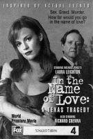 TV program: Texaská tragédie (In the Name of Love: A Texas Tragedy)