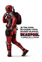 TV program: Deadpool