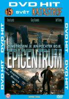 TV program: Epicentrum (Epicenter)