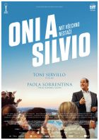 TV program: Oni a Silvio (Loro 1)