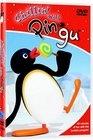 TV program: Pingu