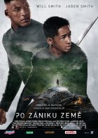 Po zániku Země (After Earth)