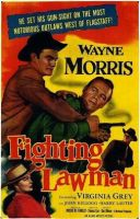 Fighting Lawman