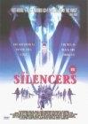TV program: Mlčení (The Silencers)