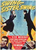 Swing, Sister, Swing