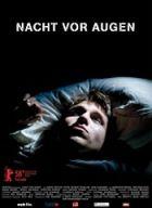 TV program: Noc před očima (Nacht vor Augen)