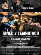 Tanec v temnotách (Dancer in the Dark)