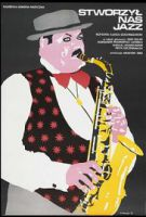 Milujeme jazz (My iz dzhaza)