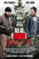 TV program: Něco jako Vánoce (All Is Bright)