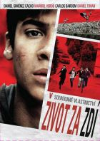 Život za zdí (La Zona)