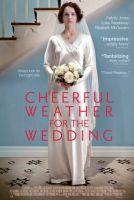 TV program: Počasí jako malované (Cheerful Weather for the Wedding)