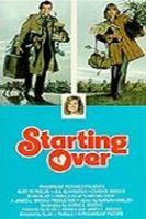 TV program: Začít znovu (Starting Over)