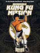 TV program: Kung-fu: nebezpečná mise (Shi xiong shi di zhai chu ma)