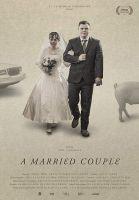 Manželský pár (Et Ægte Par)