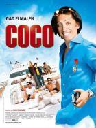 TV program: Coco