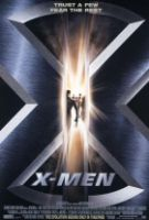 TV program: X-Men