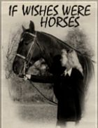 TV program: Expert na vraždu: Poslední dostih (Murder 101: If Wishes Were Horses)