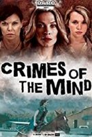 TV program: Uhranutá mysl (Crimes of the Mind)