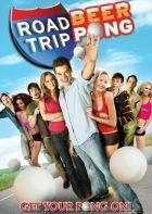 TV program: Road Trip II: Pivní Pong (Road Trip II: Beer Pong)