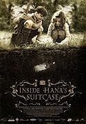TV program: Hanin kufřík (Inside Hana's Suitcase)