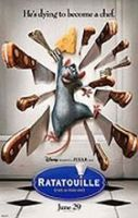 TV program: Ratatouille