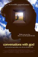 TV program: Mezi nebem a zemí (Conversations with God)