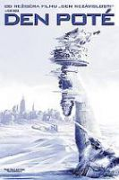 Den poté (The Day After Tomorrow)