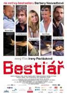 TV program: Bestiář