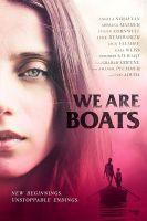 TV program: Jsme jako lodě (We Are Boats)