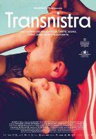Mládí v Podněstří (Transnistra)