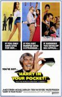 TV program: Kapsáři (Harry in Your Pocket)