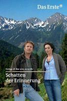 TV program: Dávné vzpomínky (Schatten der Erinnerung)
