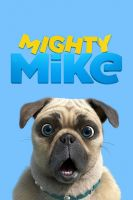 TV program: Mighty Mike