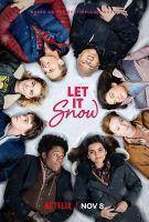 Sněží, sněží... (Let It Snow)