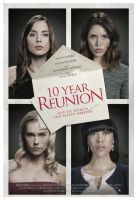 TV program: Setkání po letech (10 Year Reunion)
