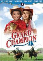 TV program: Grand Champion
