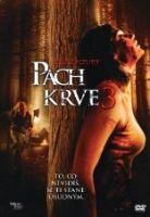 TV program: Pach krve 3 (Wrong Turn 3: Left for Dead)