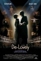 TV program: De-Lovely
