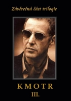 TV program: Kmotr III (The Godfather: Part III)