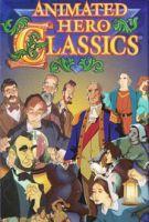 TV program: Animované příběhy velikánů dějin (Animated Hero Classics)