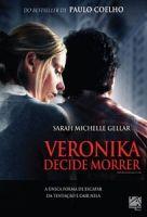TV program: Veronika se rozhodla zemřít (Veronika Decides to Die)