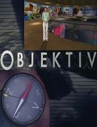 TV program: Objektiv