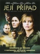 TV program: Její případ (North Country)