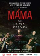 Máma (Ma)