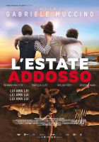 TV program: O cestování s láskou (L'estate addosso)